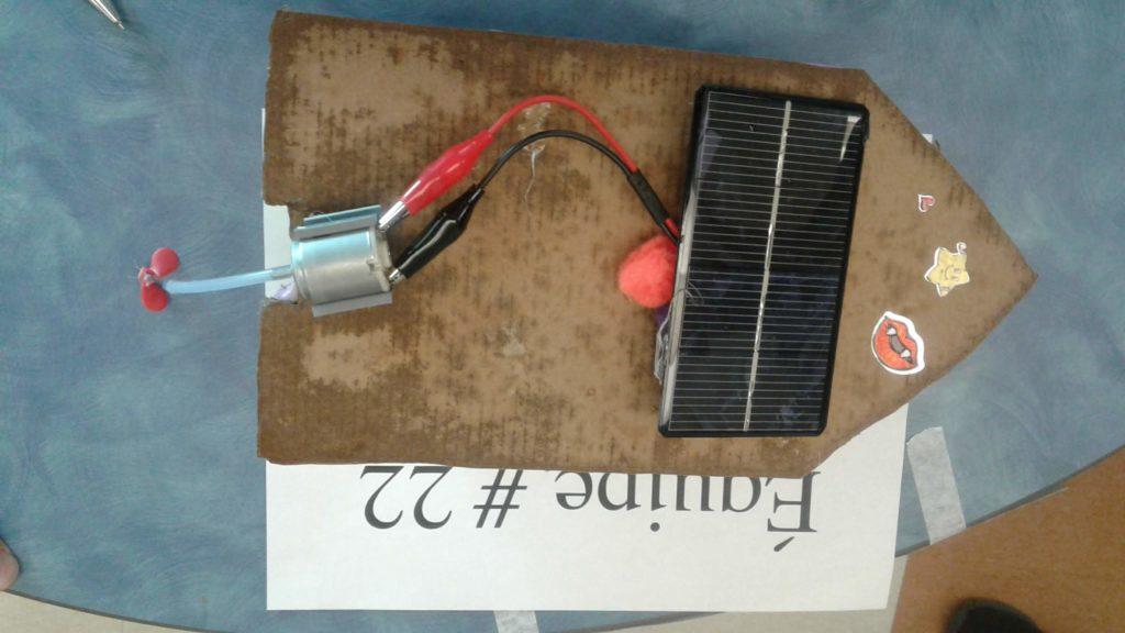 Bateaux-solaires-7-8-13-1024x576.jpg