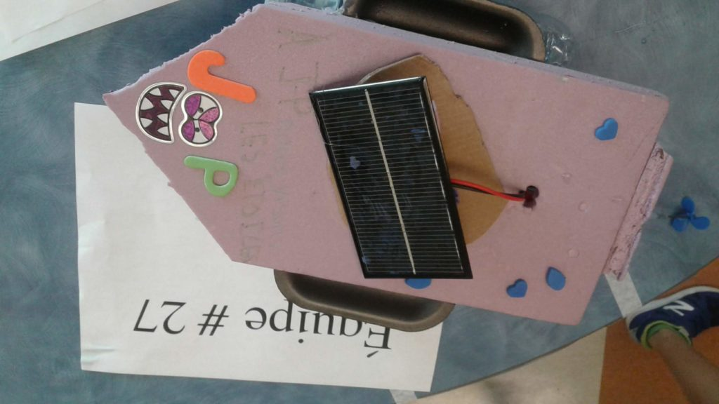 Bateaux-solaires-7-8-14-1024x576.jpg