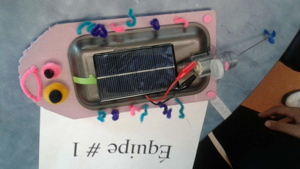 Bateaux-solaires-7-8-18-1024x576.jpg