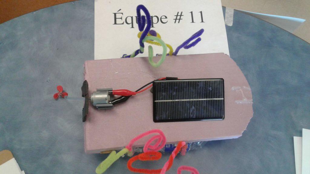 Bateaux-solaires-7-8-26-1024x576.jpg
