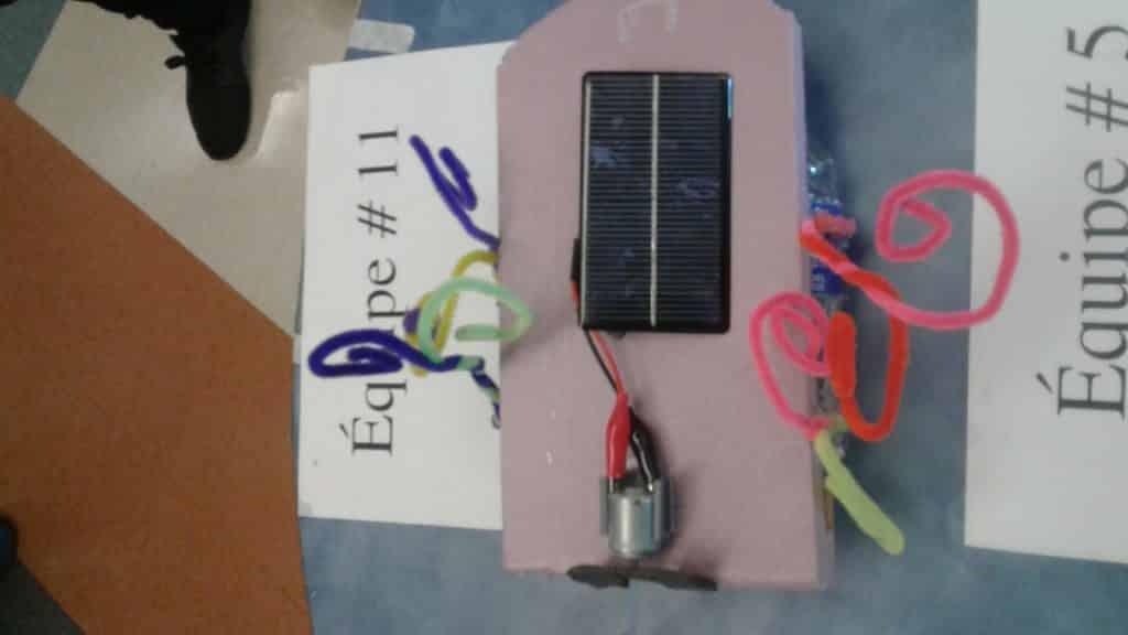 Bateaux-solaires-7-8-27-1024x576.jpg