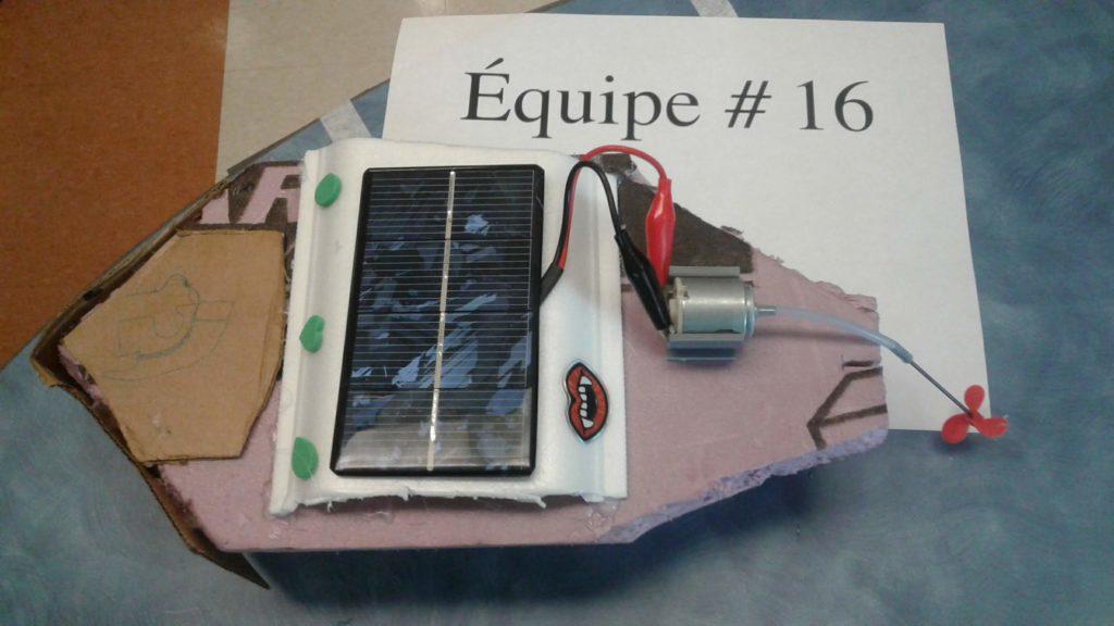 Bateaux-solaires-7-8-3-1024x576.jpg