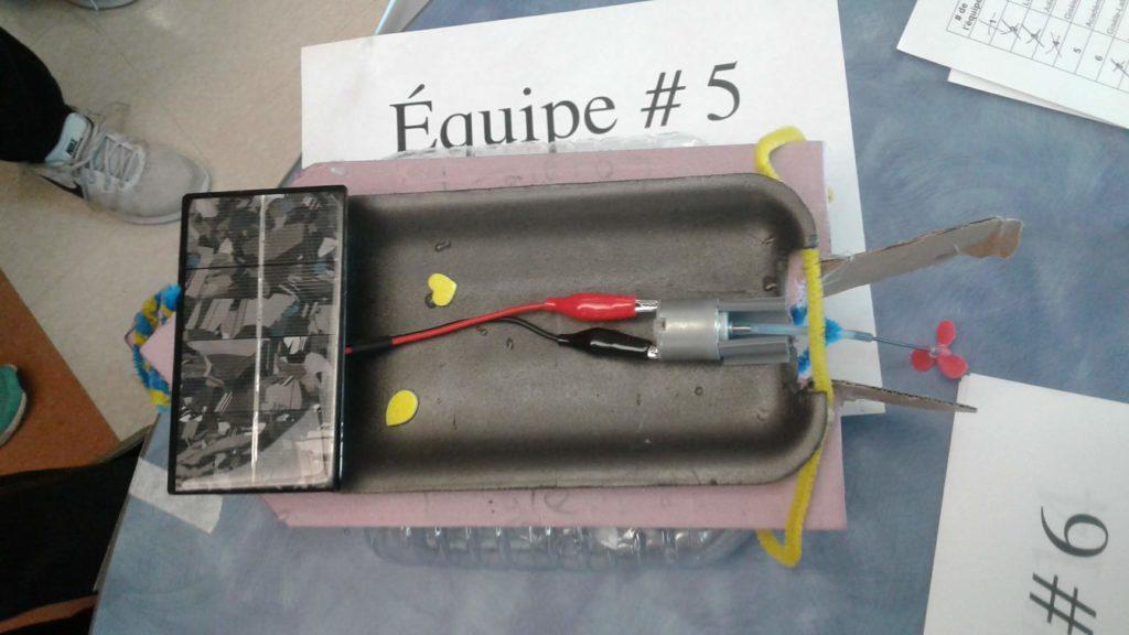 Bateaux-solaires-7-8-30-1024x576.jpg
