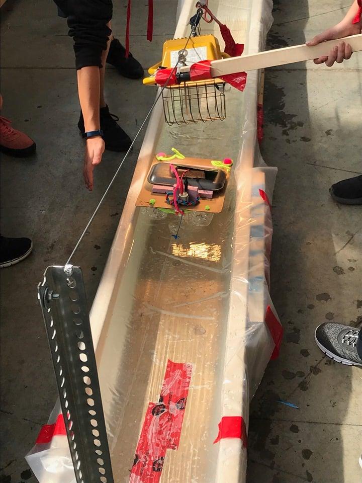 Compétitions-bateaux-solaires-12.jpg