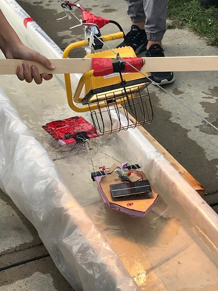Compétitions-bateaux-solaires-14.jpg