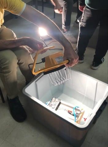 Conception-bateaux-solaires-8.jpg