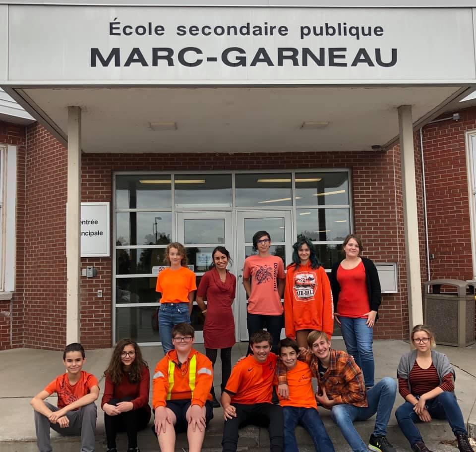 ESP-Marc-Garneau-2.jpg
