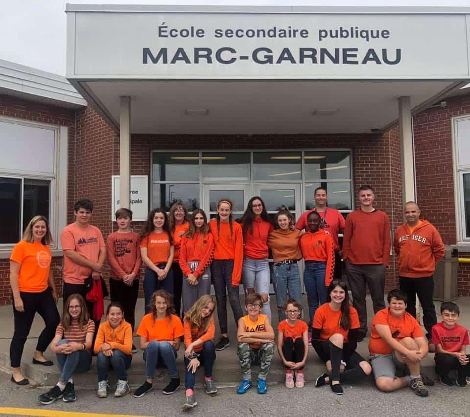 ESP-Marc-Garneau.jpg