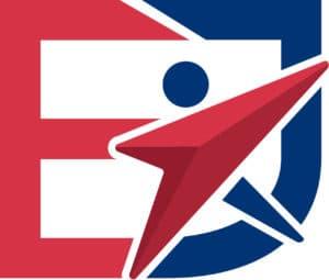 Logo E1J