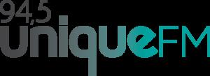 Logo Unique FM