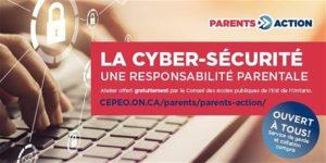 Cyber-sécurité-300x150.jpg