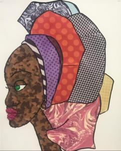 Oeuvre-dart-pour-le-Mois-de-lhistoire-des-Noirs-3-241x300.png