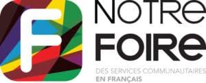 Logo Notre Foire