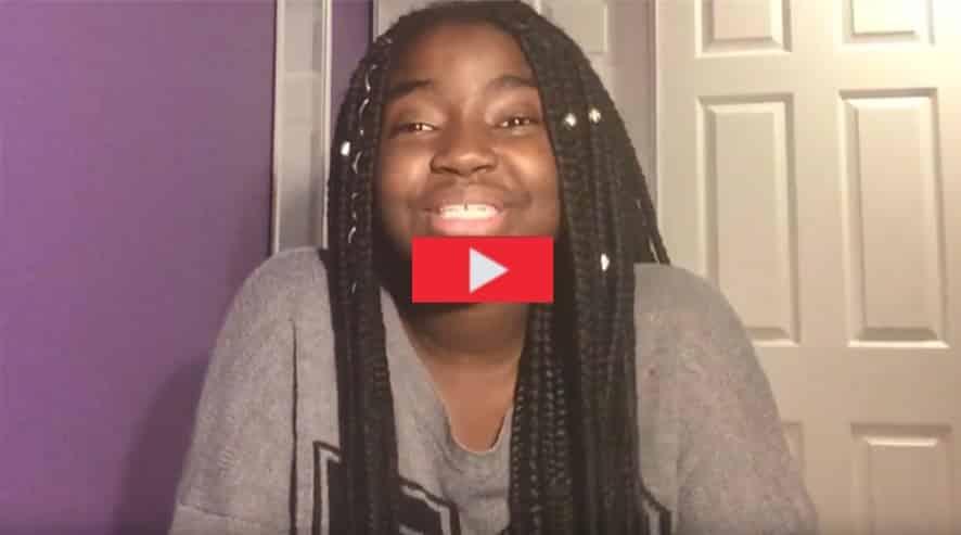 Vidéo Shalome