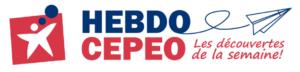 Hebdo CEPEO