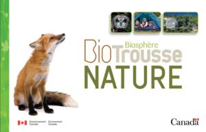 Biotrousse 3