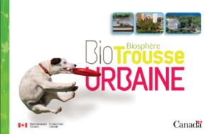 biotrousse 2