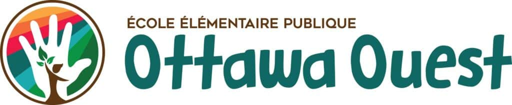logo Ottawa Ouest