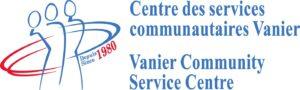 Centre de service communautaire vanier