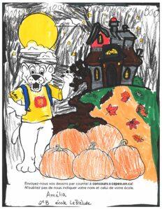 Dessin-Leo-Halloween-1-232x300.jpg