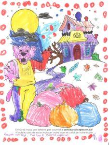 Dessin-Leo-Halloween-100-228x300.jpg