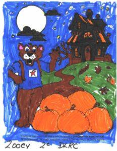 Dessin-Leo-Halloween-102-232x300.jpg