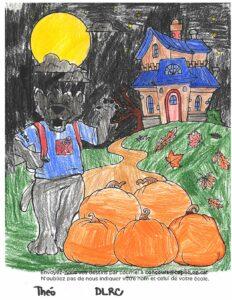 Dessin-Leo-Halloween-11-1-232x300.jpg