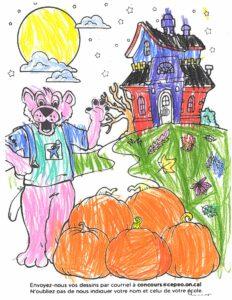 Dessin-Leo-Halloween-116-232x300.jpg
