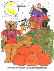 Dessin-Leo-Halloween-117-232x300.jpg