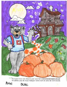 Dessin-Leo-Halloween-13-1-232x300.jpg