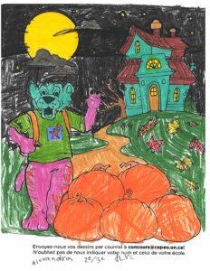 Dessin-Leo-Halloween-16-232x300.jpg