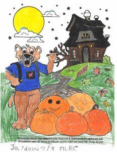 Dessin-Leo-Halloween-18-232x300.jpg