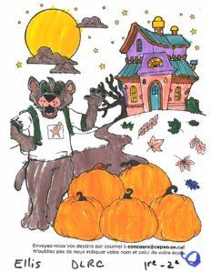Dessin-Leo-Halloween-19-1-232x300.jpg