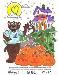 Dessin-Leo-Halloween-20-1-232x300.jpg
