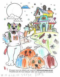 Dessin-Leo-Halloween-20-232x300.jpg