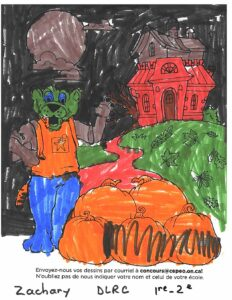 Dessin-Leo-Halloween-22-1-232x300.jpg