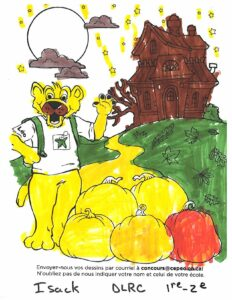 Dessin-Leo-Halloween-23-1-232x300.jpg