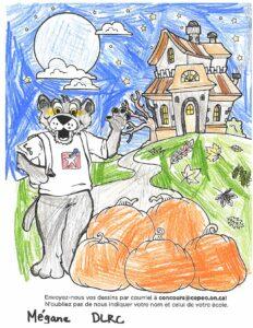 Dessin-Leo-Halloween-26-1-232x300.jpg