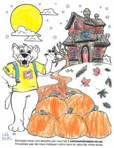 Dessin-Leo-Halloween-26-232x300.jpg