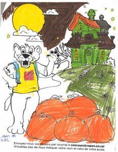 Dessin-Leo-Halloween-28-232x300.jpg
