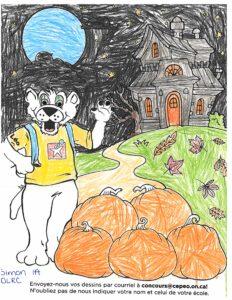 Dessin-Leo-Halloween-29-232x300.jpg
