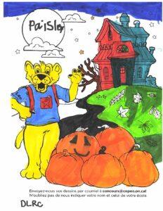 Dessin-Leo-Halloween-3-1-232x300.jpg
