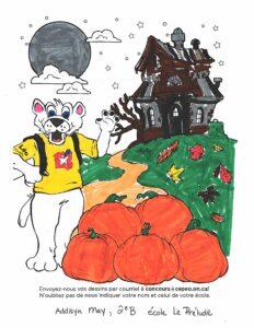 Dessin-Leo-Halloween-3-232x300.jpg