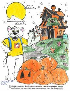 Dessin-Leo-Halloween-30-232x300.jpg