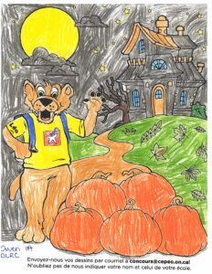 Dessin-Leo-Halloween-31-232x300.jpg