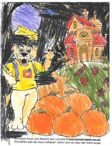 Dessin-Leo-Halloween-36-232x300.jpg