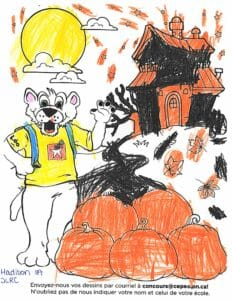 Dessin-Leo-Halloween-37-232x300.jpg