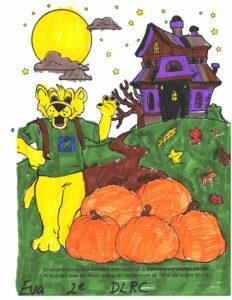 Dessin-Leo-Halloween-42-232x300.jpg