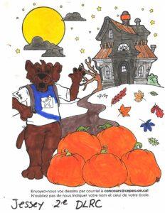 Dessin-Leo-Halloween-45-232x300.jpg