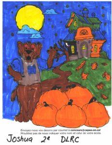 Dessin-Leo-Halloween-46-232x300.jpg